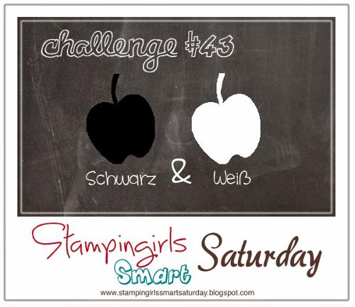 SSS_Challenge_Tafel_43_500