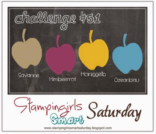 SSS_Challenge_Tafel_51
