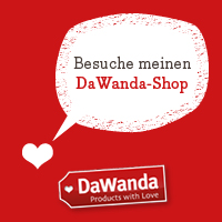 Dawanda Banner 200_x_200_c