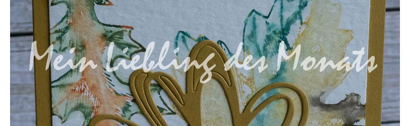 header-liebling