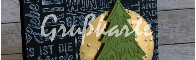 header_erste-weihnachtskarte