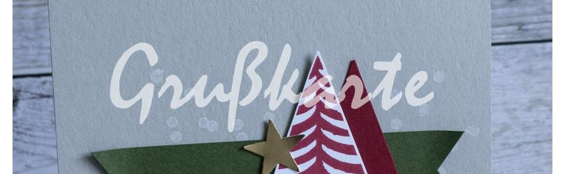 header-christbaumfestival
